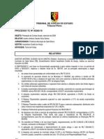 05260_10_Citacao_Postal_jcampelo_PPL-TC.pdf