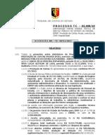 02498_10_Citacao_Postal_ndiniz_APL-TC.pdf