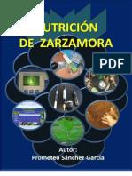Manual Zarzamora[1]