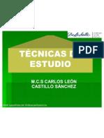 TécnicasS1P