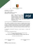 10025_11_Citacao_Postal_cbarbosa_AC1-TC.pdf