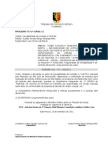 10026_11_Citacao_Postal_cbarbosa_AC1-TC.pdf