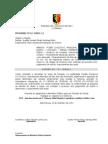 10051_11_Citacao_Postal_cbarbosa_AC1-TC.pdf