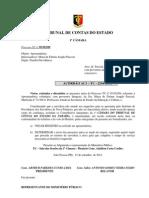 05052_09_Citacao_Postal_msena_AC1-TC.pdf