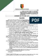 03392_08_Citacao_Postal_mquerino_AC1-TC.pdf