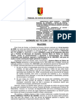 05196_07_Citacao_Postal_mquerino_AC1-TC.pdf