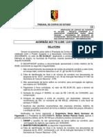 06503_07_Citacao_Postal_mquerino_AC1-TC.pdf
