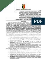 05841_06_Citacao_Postal_mquerino_AC1-TC.pdf