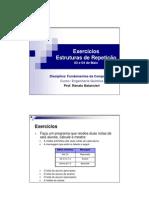 Exercicios_EstruturasRepeticao2
