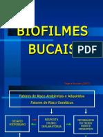 BIOFILMES_BUCAIS