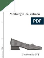 CUADERNILLO_N_1 Materiales Para El Curso