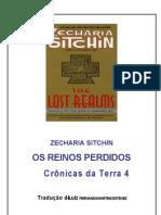 ZechariaSitchin_OsReinosPerdidos