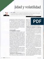 Lectura_3_-_Complejidad_y_Volatilidad