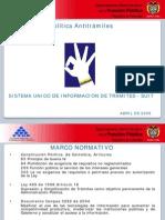 Sistema_unico_de_informacion_de_tramites_-_Suit