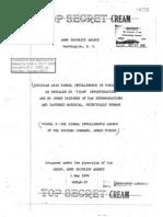 TICOM Vol. - 3 Supreme Command Sigint Agency