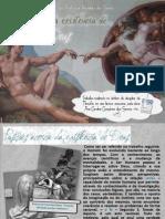 O problema do mal e o problema da existência de Deus - Filosofia.pptx ANA SANTOS