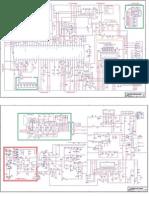 Diagrama CX-T21FB