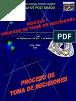 TOMA_DE_DESICIONES[1]
