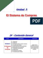 Clase 6 Sept Catedra Admin is Trac Ion de Compras Unidad III[1]