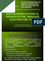 Exposición_IMCA[1]
