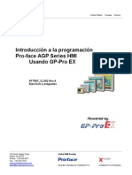 Pftr07 Cls02 Exeq Spanish Updated
