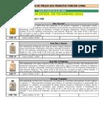 Mini-Catálogo_Produtos