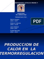 Product Ores de Calor3