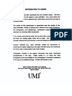 Ideas and Interests in Foreign Policy the Politics of Official Development Assistance