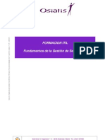 Formacion ITIL Web Version2