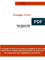 02-ipv6-routage-afrinic-11