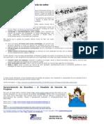 048 - Gestão de projetos e eficiência no setor público[1]