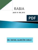 TRABAJO DE RABIA-2