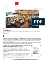Business.outlookindia.com _ Retail Redux