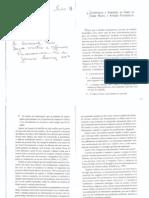 11 - AMARANTE,P. - Estrategias e dimensões no campo da saude mental e atenção psico-social (10cps)