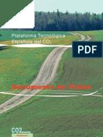 PTECO2_Documento de Vision