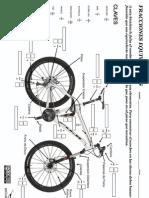 Fracciones-Equivalentes-002