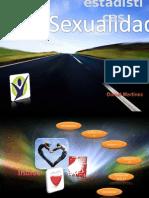 trabajo_sexualidad