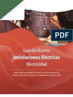 guia_alumno_electricidad