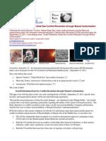 11-10-21 PRESS RELEASE