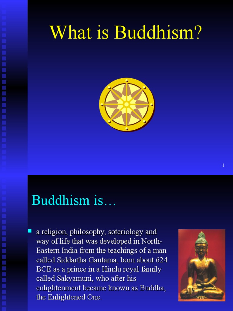 Lotus sutra buddhism definition of sexual misconduct