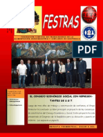 Revista Festras PDF