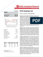 83OCBC_~ECS Holdings Ltd