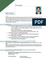CV_PrasadMadhuranga
