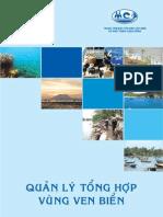 Quản lý tổng hợp vùng ven biển - ĐH Nha Trang, MCD