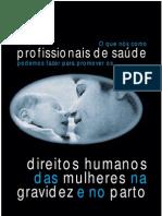 cartilha_parto