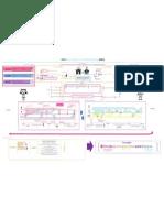 Info Estudio Invidentes.pdf 23