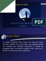Guía_para_realizar_un_Wiki