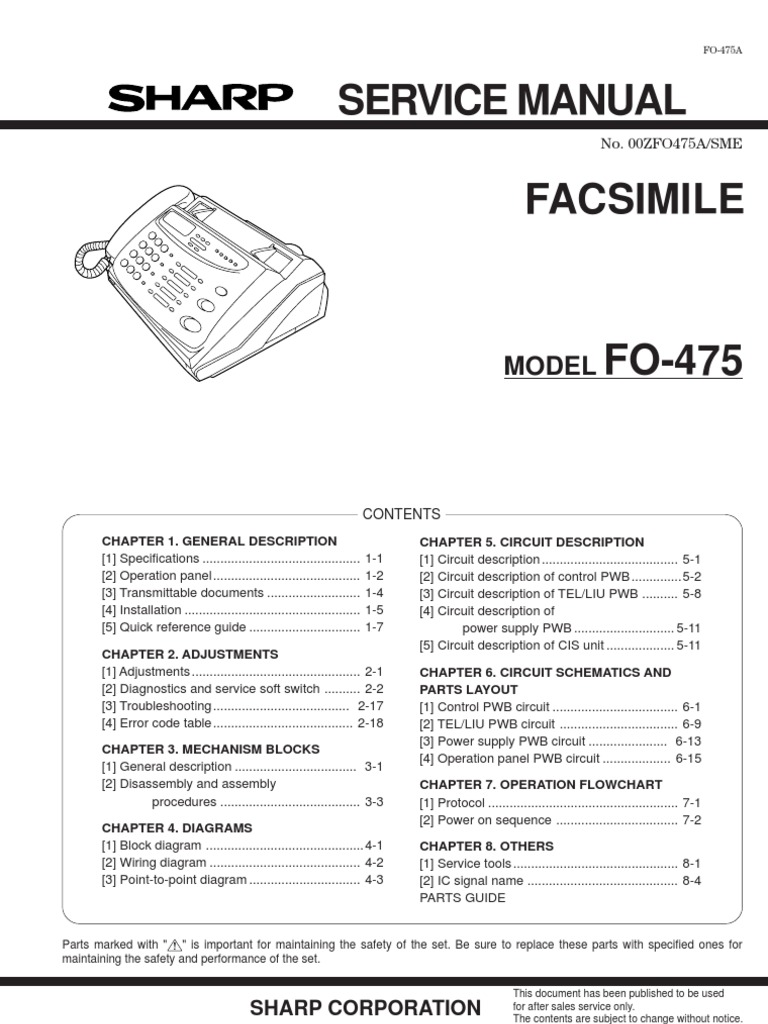 F0 475 Ac Power Plugs And Sockets Fax 74hc147 Circuits Wiring Diagram
