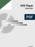 20080220095603468_DVD-P181_XAA_book