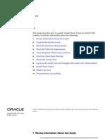 25_Client Quick Installation Guide HP Tru64 UNIX